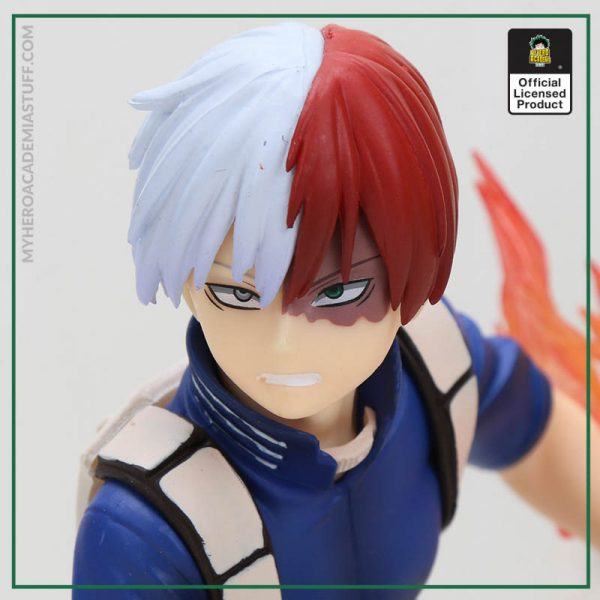 23676 kfrbsh - BNHA Store