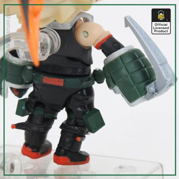 23700 1aulew - BNHA Store