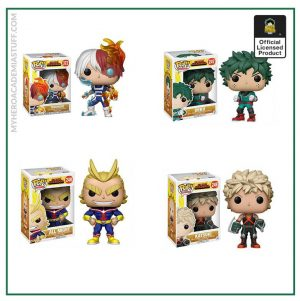 23779 293t15 - BNHA Store