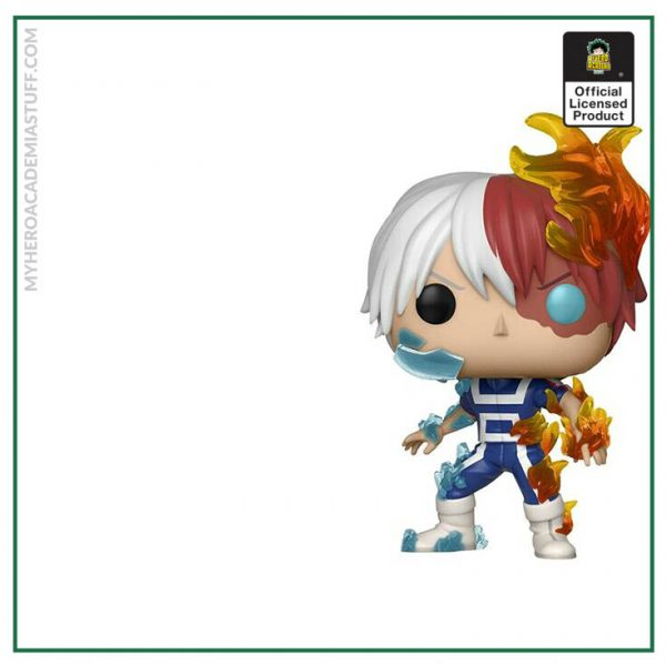 23779 kgd9s1 - BNHA Store