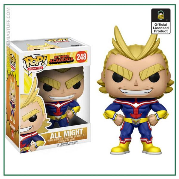23779 ktuhll - BNHA Store