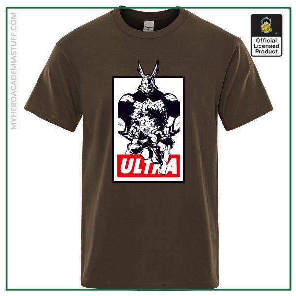 27431 q0prrp - BNHA Store