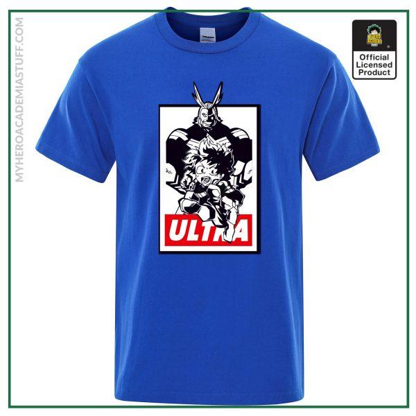 27431 zcryiz - BNHA Store