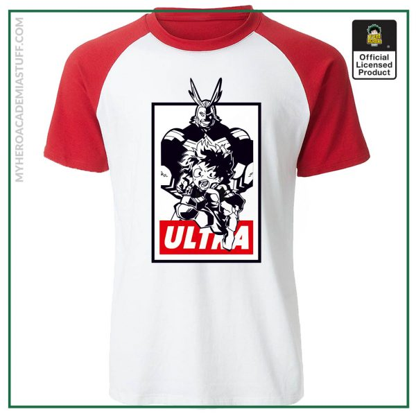 27457 dcmg29 - BNHA Store