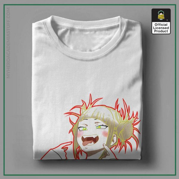 29756 thqpyt - BNHA Store