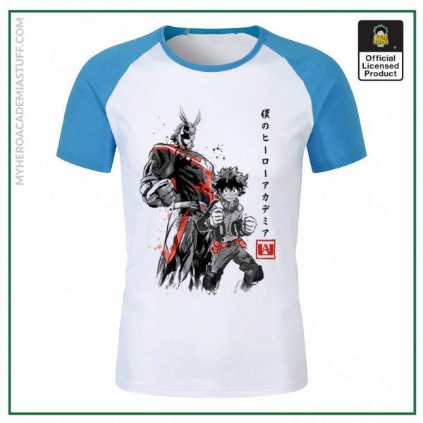 30469 bkycgj - BNHA Store
