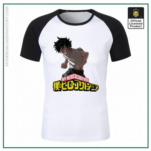30469 nl0j3u - BNHA Store