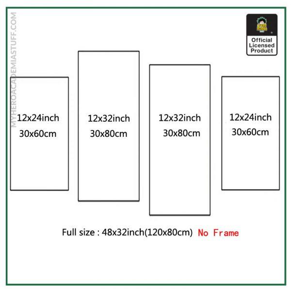 38062 0lvjb6 - BNHA Store