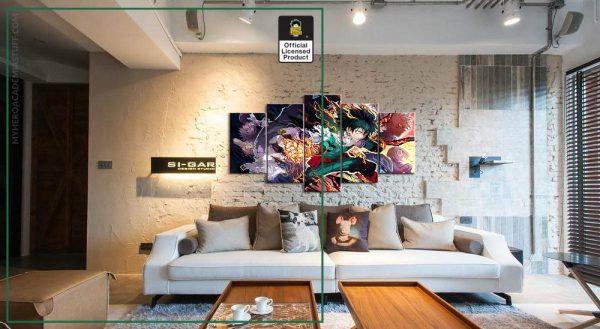 38104 ulkclq - BNHA Store