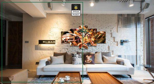 38164 dqea5r scaled 1 - BNHA Store