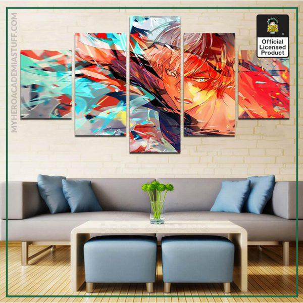 38199 jwug39 - BNHA Store