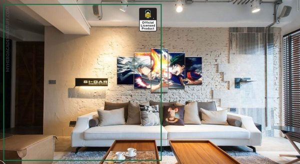 38287 cqh1hc scaled 1 - BNHA Store