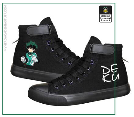 40433 mqf7ec - BNHA Store