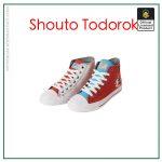 shouto-todoroki