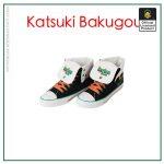 katsuki-bakugou