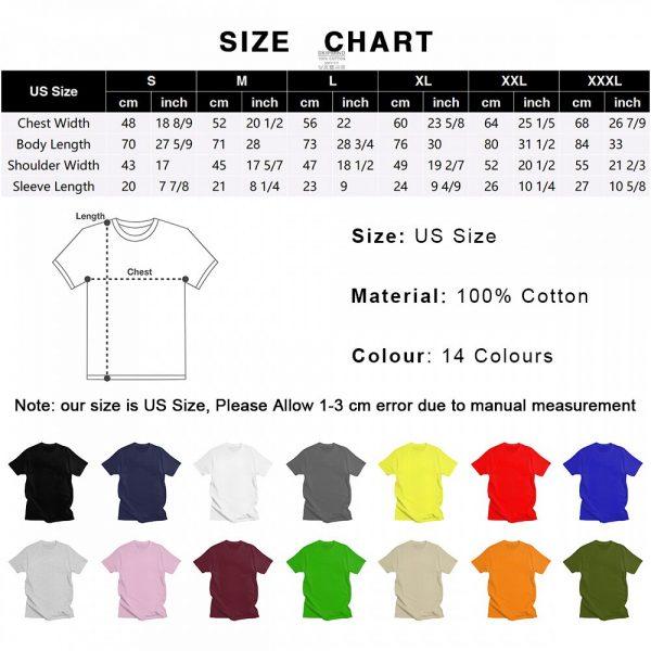 Boku No Hero Academia Plus Ultra T Shirt Men Cotton T shirt Short Sleeve All Might 5 - BNHA Store