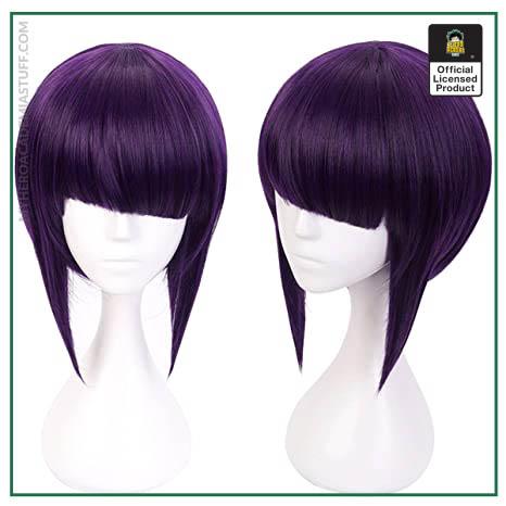 bnha kyoka wig - BNHA Store