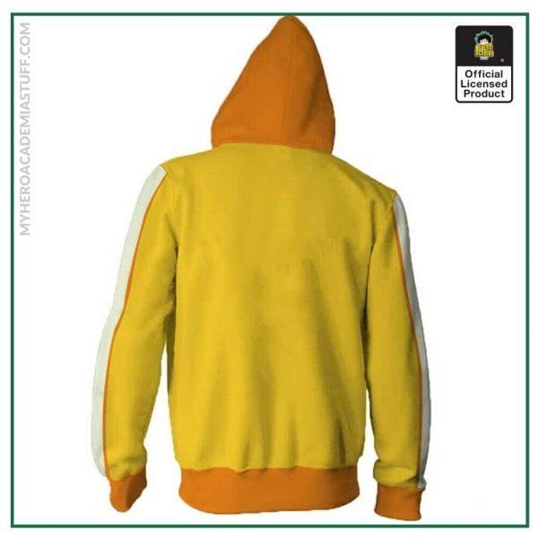 fat gum hoodie zip d0194e39 155e 461d a748 72e4c601cb7e - BNHA Store