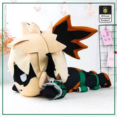 product image 1016076177 - BNHA Store