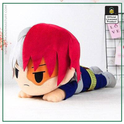 product image 1016076179 - BNHA Store