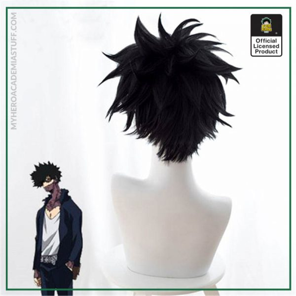 product image 1030560356 - BNHA Store