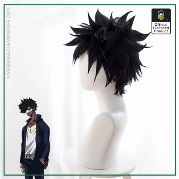 product image 1030560361 - BNHA Store