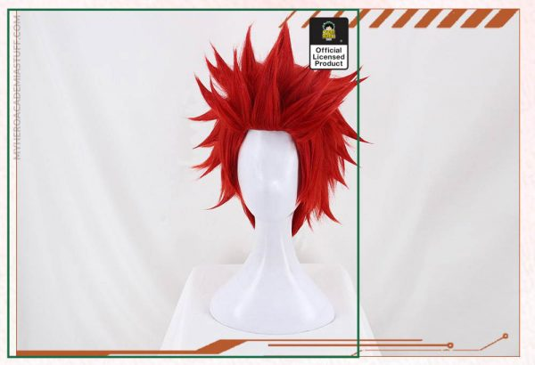 product image 1033816582 - BNHA Store