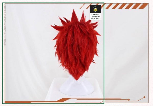 product image 1033816589 - BNHA Store