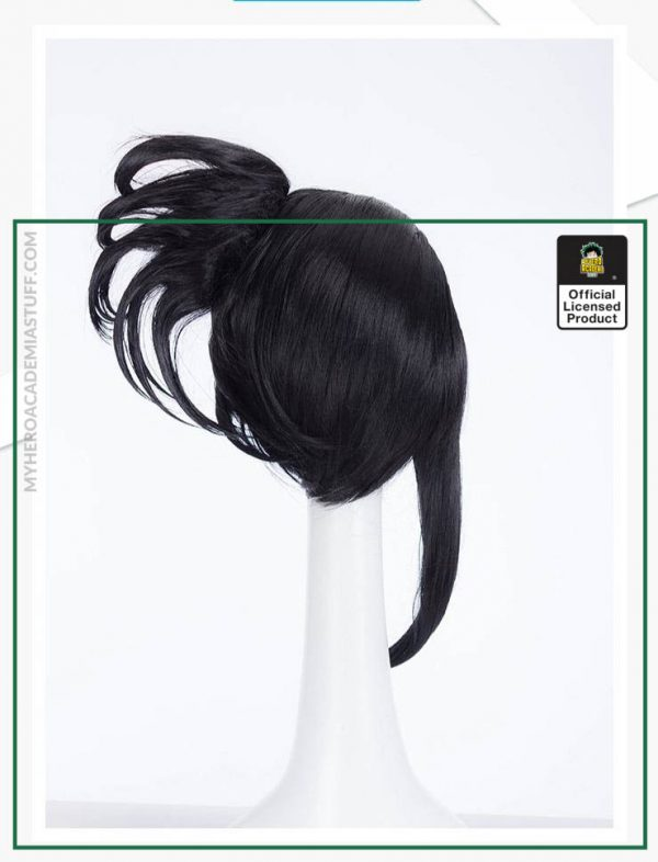 product image 1063040367 - BNHA Store