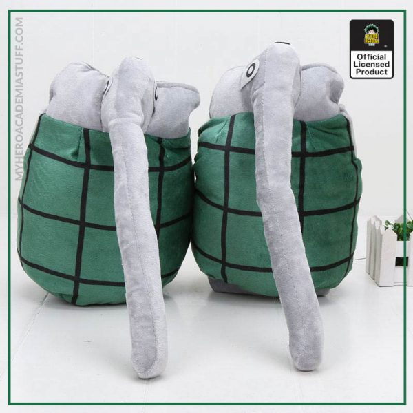 product image 1075495864 - BNHA Store