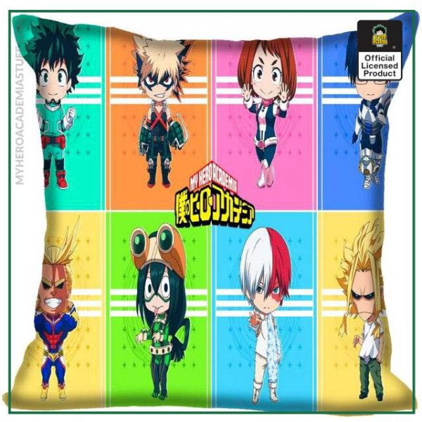 product image 1103322577 - BNHA Store
