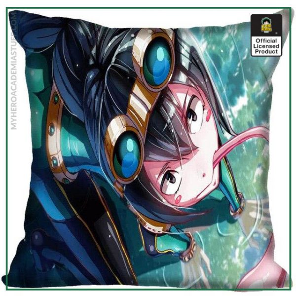 product image 1103322582 - BNHA Store