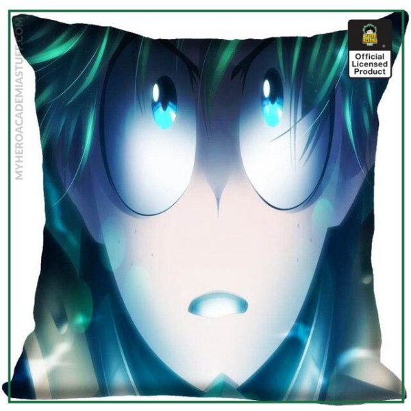 product image 1103322586 - BNHA Store
