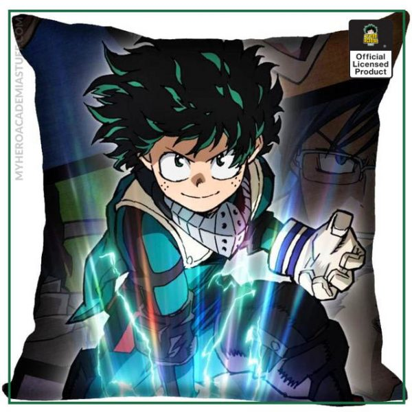 product image 1103322588 - BNHA Store