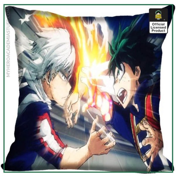 product image 1103322597 - BNHA Store