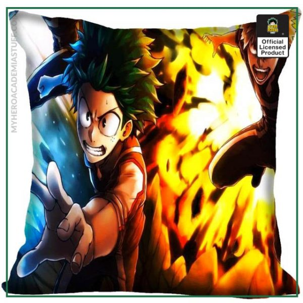 product image 1103322598 - BNHA Store
