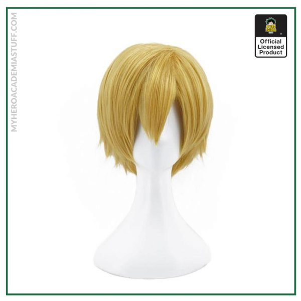 product image 1136527547 - BNHA Store