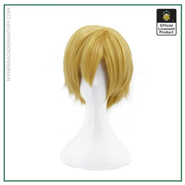 product image 1136527548 - BNHA Store