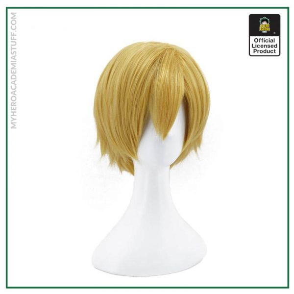 product image 1136527549 - BNHA Store