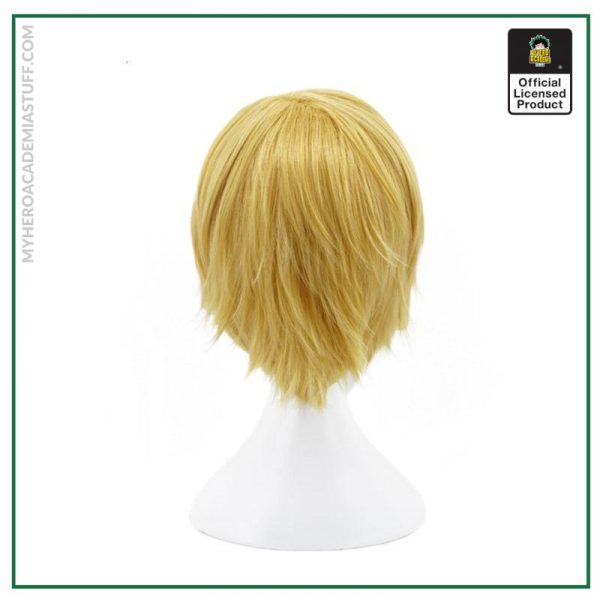 product image 1136527550 - BNHA Store
