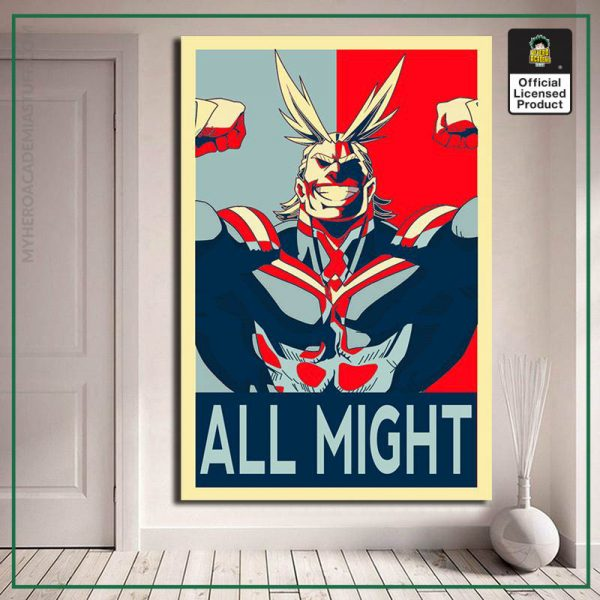 product image 1161657888 - BNHA Store