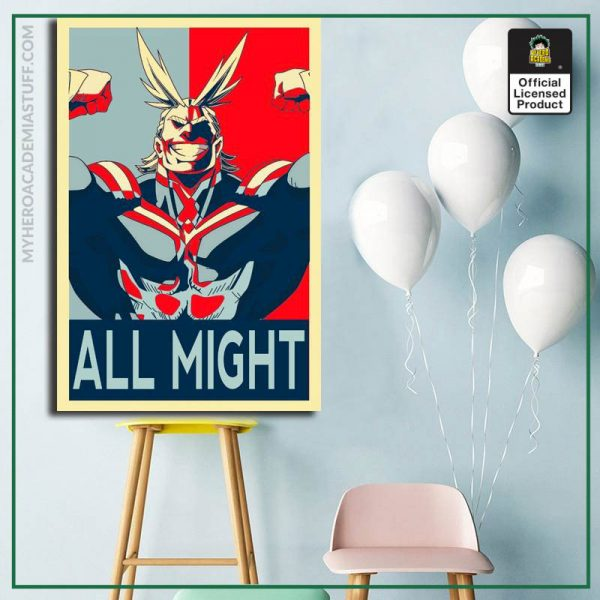 product image 1161657889 - BNHA Store