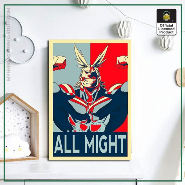 product image 1161657890 - BNHA Store