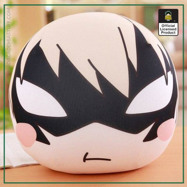 product image 1164717922 - BNHA Store