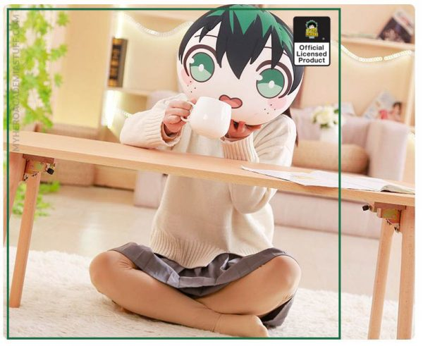 product image 1164717931 - BNHA Store
