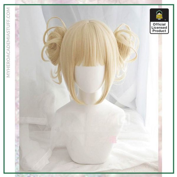 product image 1175369012 - BNHA Store