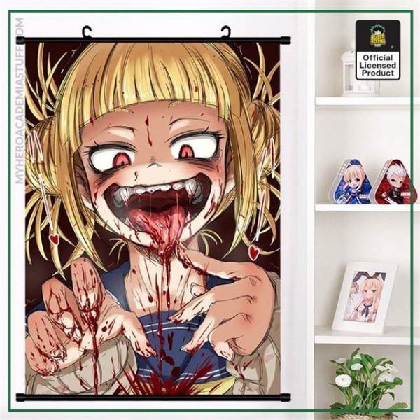 product image 1182049548 - BNHA Store