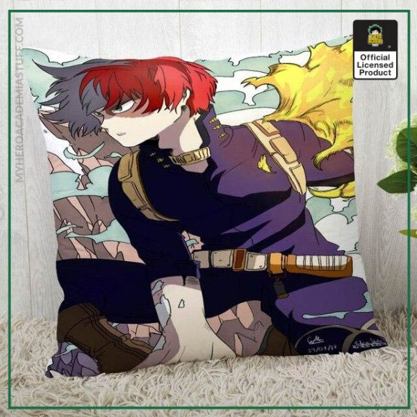 product image 1193639767 - BNHA Store