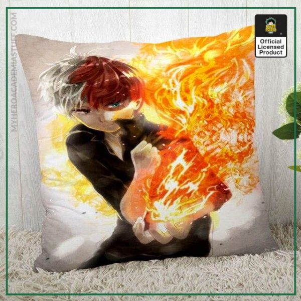 product image 1193639772 - BNHA Store