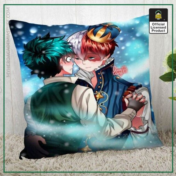 product image 1193639775 - BNHA Store